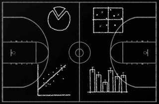 chalkboard-statistics