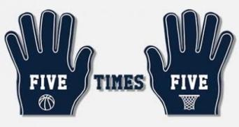 fivetimesfive-blog_logo
