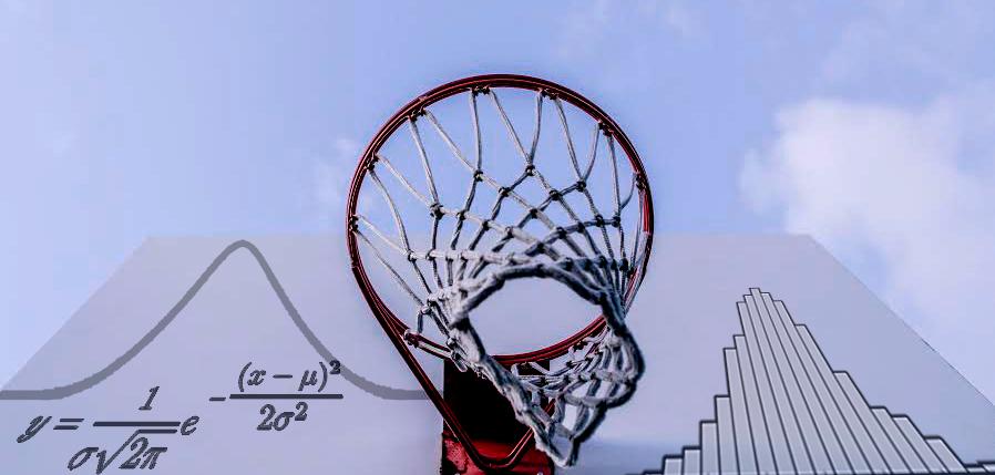 NBA-Average-Joe