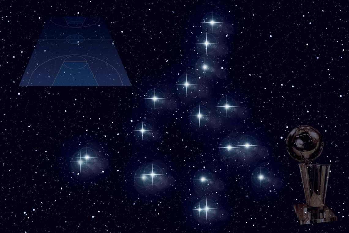 nba_stars