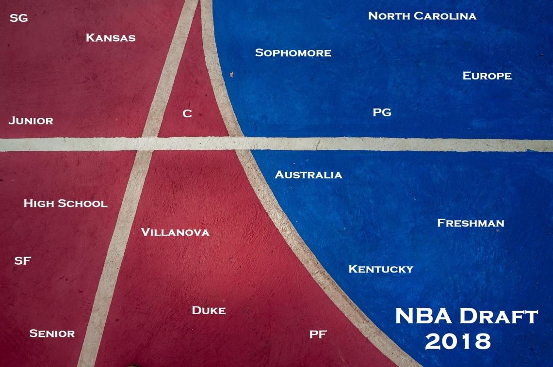 basketball-1587626_1920