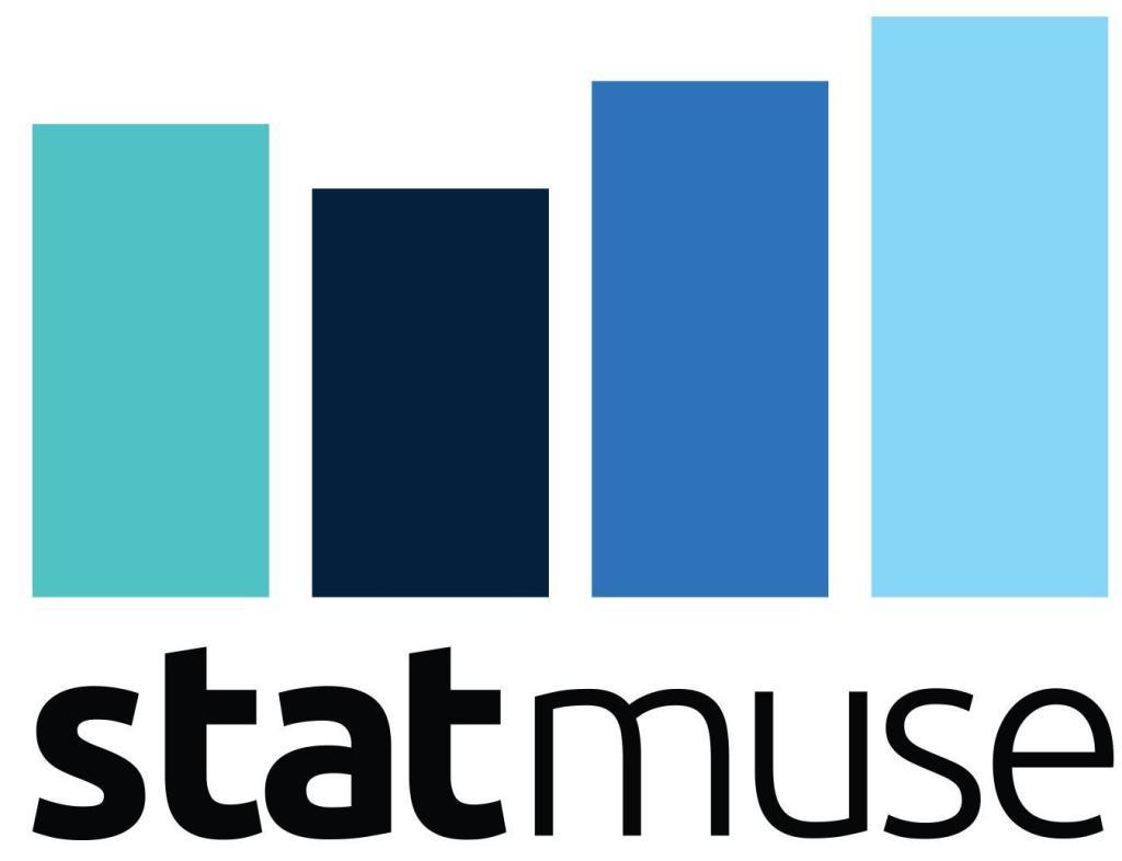 NBA Stats Sites – FiveTimesFive